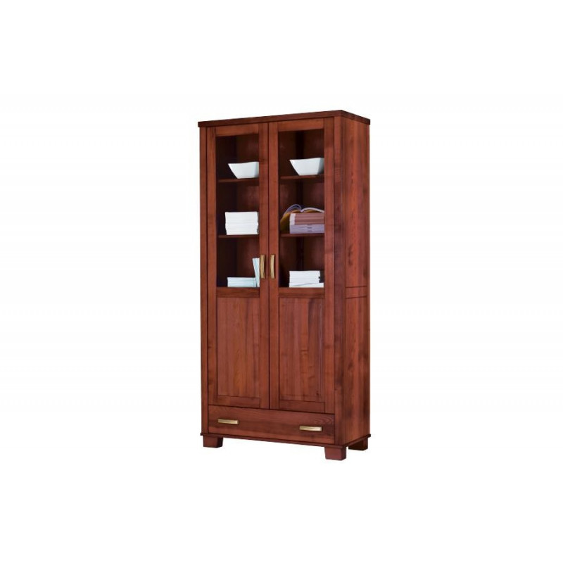 UNIMEBEL MAGIC COLLECTION SZAFA GABINETOWA M-23