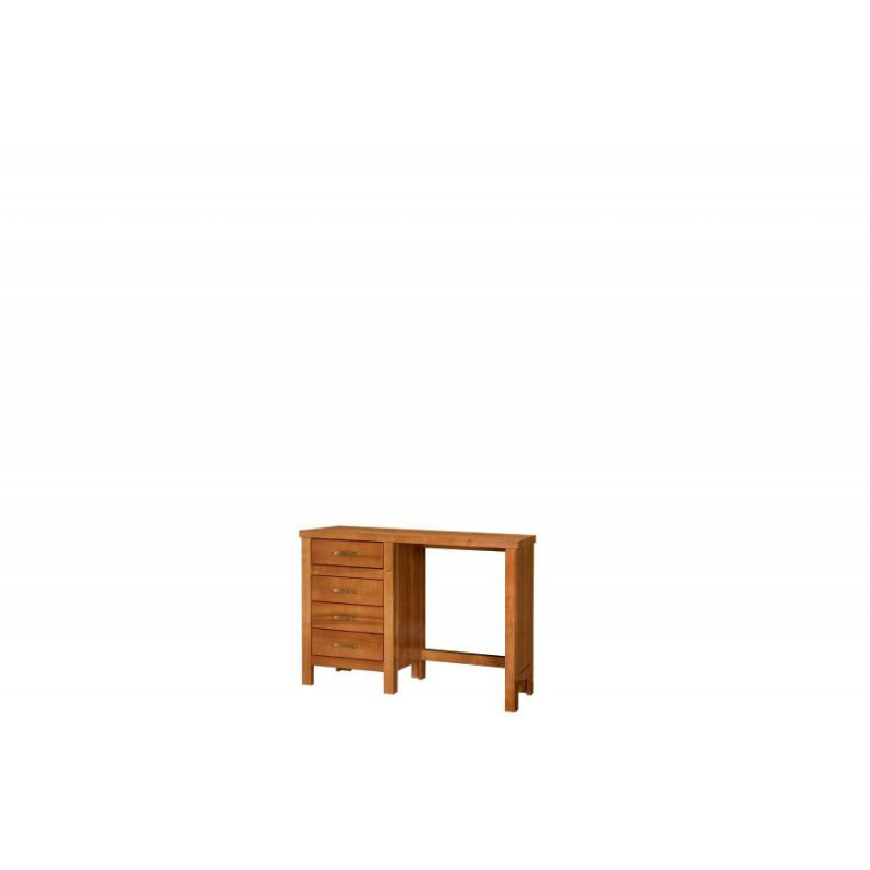 UNIMEBEL NATURAL COLLECTION TOALETKA A-23