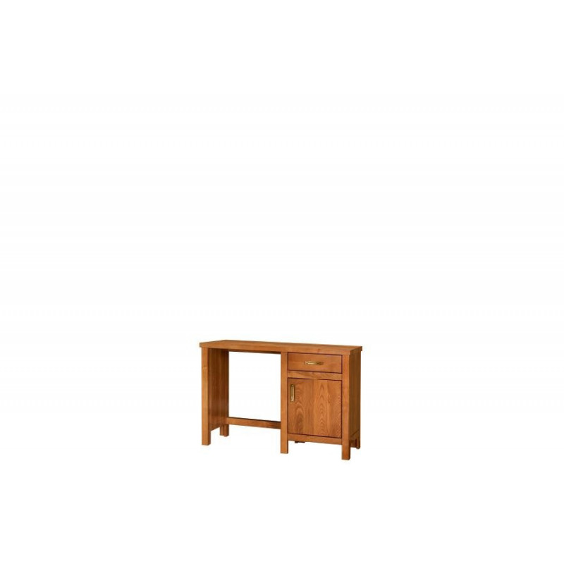 UNIMEBEL NATURAL COLLECTION TOALETKA A-24
