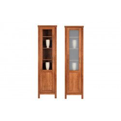 UNIMEBEL NATURAL COLLECTION WITRYNA A-29
