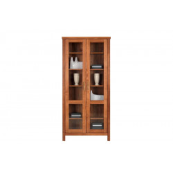 UNIMEBEL NATURAL COLLECTION WITRYNA A-30