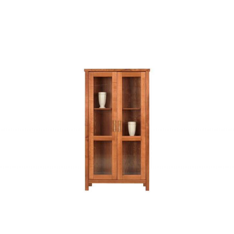UNIMEBEL NATURAL COLLECTION WITRYNA A-39