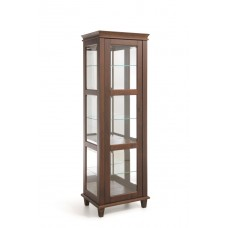 UNIMEBEL ROYAL COLLECTION WITRYNA R-1