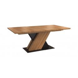 MEBIN Stół Prestige ST 1