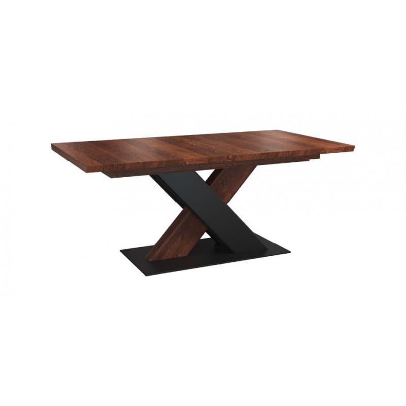MEBIN Stół Prestige ST 2