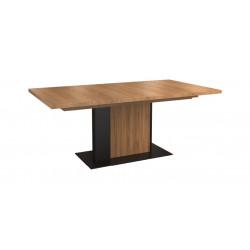 MEBIN Stół Prestige ST 3