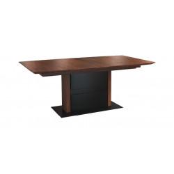 MEBIN Stół Prestige ST 4
