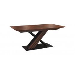 MEBIN Stół Prestige ST 5