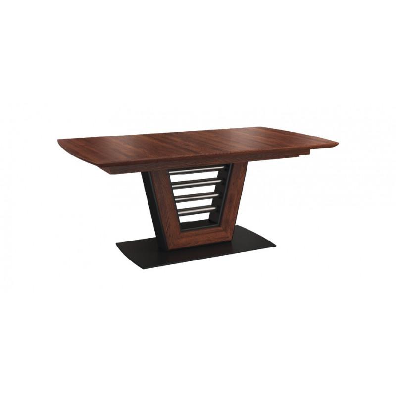 MEBIN Stół Prestige ST 6