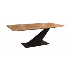 MEBIN Stół Prestige ST 7