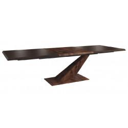 MEBIN Stół Prestige ST 7R
