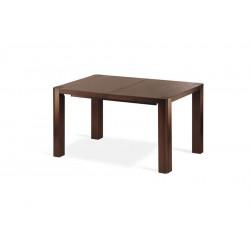 PAGED Stół BERGAMO