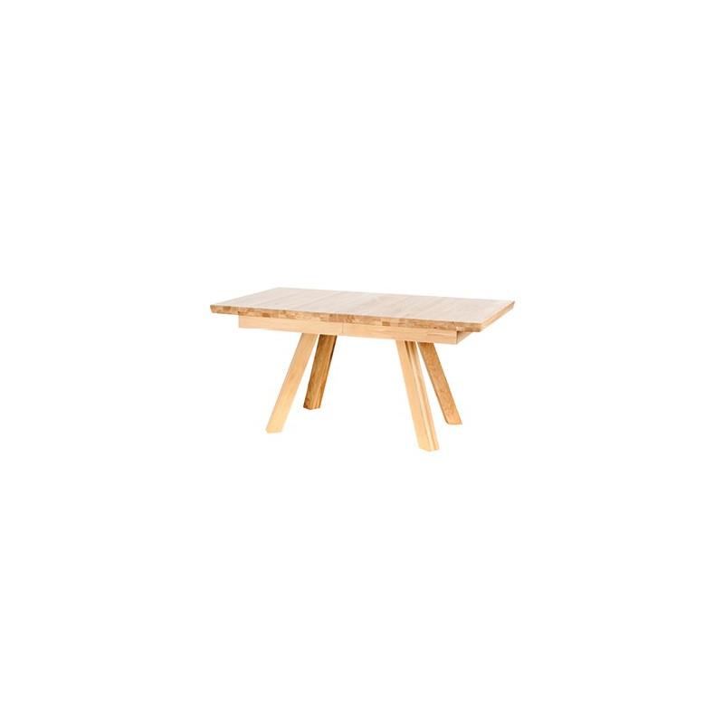 PAGED Stół CRUDO
