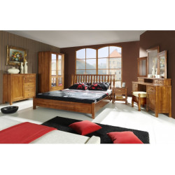 UNIMEBEL NATURAL COLLECTION LUSTRO A-9