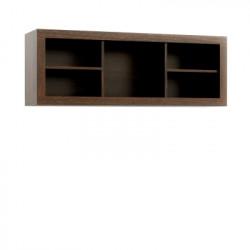 Forte szafka wisząca INDH10 z kolekcji INDIGO