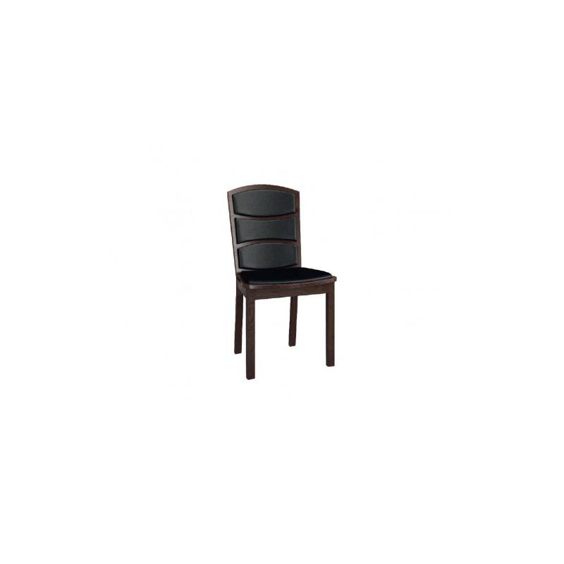 MEBIN BARI Krzesło Roma III
