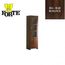 FORTE INDIGO WITRYNA INDV70 D14