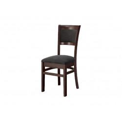 MEBIN RIMINI (RICO) Krzesło