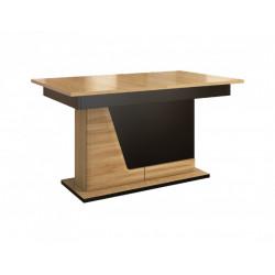 MEBIN Smart (Smile) Stół rozsuwany