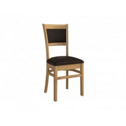 MEBIN Smart (Smile) Krzesło