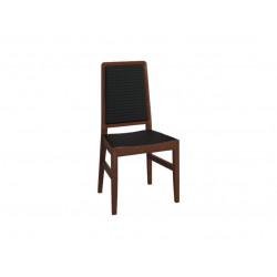 MEBIN Venezia (Vega) Krzesło Verano