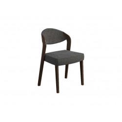 MEBIN Santorini Krzesło