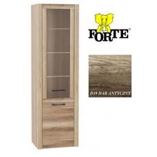 FORTE MAXIMUS WITRYNA MDXV71R