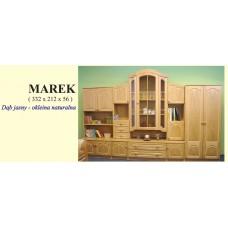 JARMEL MEBLOŚCIANKA MAREK