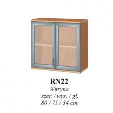 RONDO WITRYNA RN22