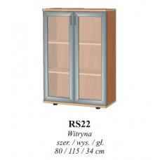 RONDO WITRYNA RS22
