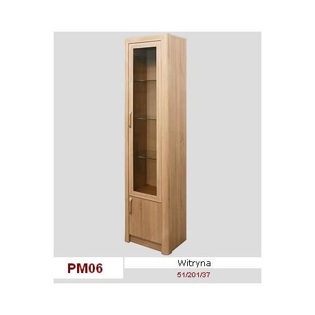 PALERMO WITRYNA PM06