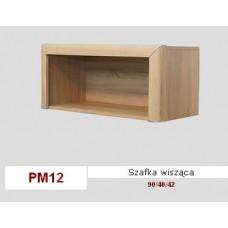 PALERMO SZAFKA WISZĄCA PM12