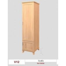 VERSO SZAFA V12