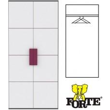 FORTE LIBELLE SZAFA LBLS82