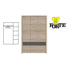 FORTE YOOP SZAFA YPS83