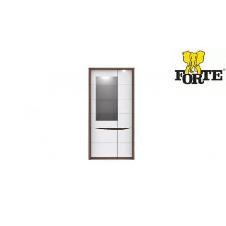 FORTE SAINT TROPEZ WITRYNA STZV721LB
