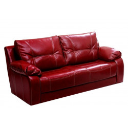 GAWIN SOFA 3 EDWARDS