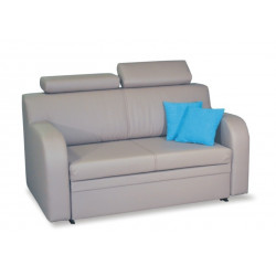 GÓR-SOFA SOFA MORGAN 3R