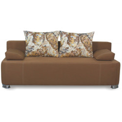GÓR-SOFA KANAPA JUNIOR 3DL