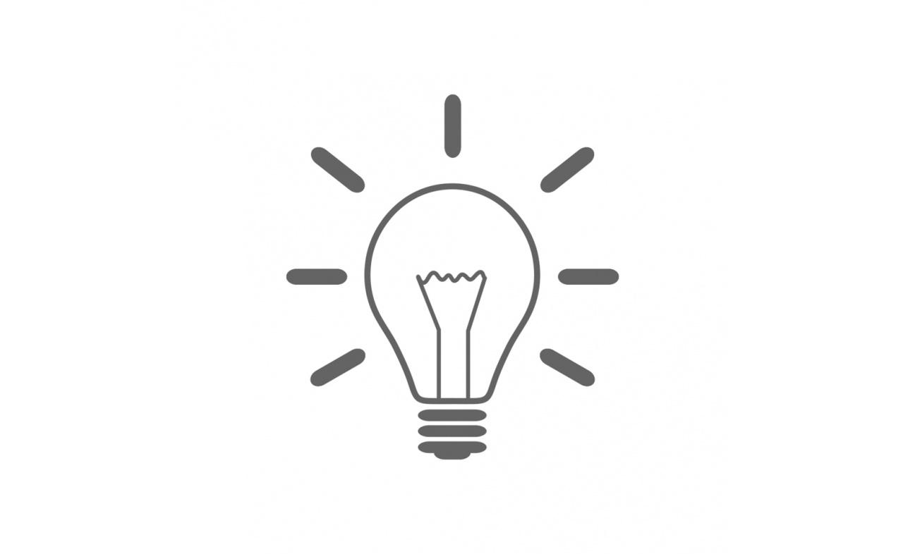 FORTE CORSICA Pasek LED IZLED11L19P01-WK01