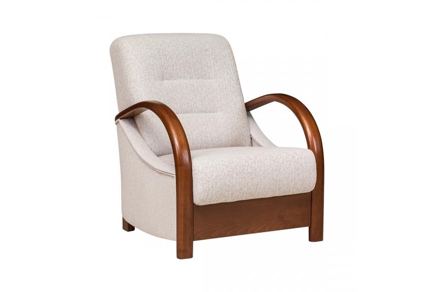 UNIMEBEL fotel OLIWIA M