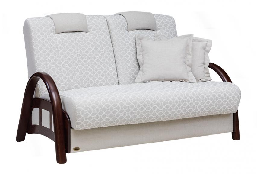 UNIMEBEL sofa OLIWIA H